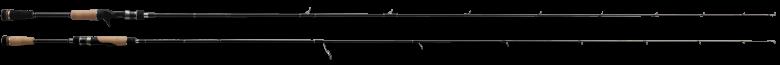 ヴォルキー VKC-662M