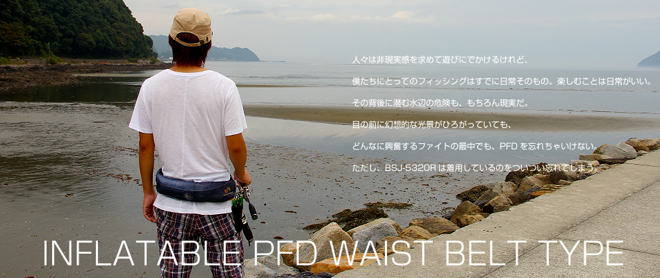 bsj-5320rs-8