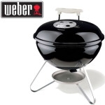 weber8
